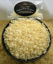 Organic Dried Water & Milk Kefir Grains Combo/Free Shipping in Canada