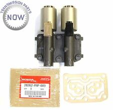 Honda transmission solenoid Acura RSX Accord CRV Element 28260-PRP-014 90428C