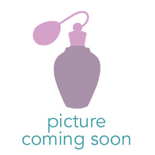 Hypnotic Poison by Christian Dior EDT Spray 1.7 oz New Packaging - 95% Full