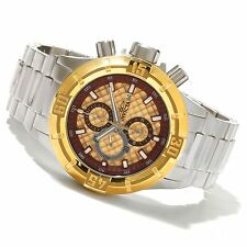 "Invicta 12371 Men's Pro Diver XXL Chronograph ""Authorized Dealer"""