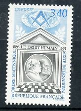 STAMP / TIMBRE FRANCE NEUF N° 2796 **  Emblème, Droit Humain