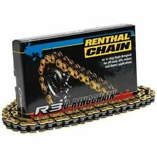 Husaberg/KTM  -O-RING CHAIN RENTHAL 520-116L  R3   - OFF ROAD/ENDURO