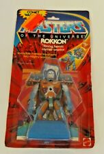 Masters of the Universe Rokkon MOC!!