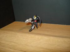 BANDAI DIGIMON FIGURE BEELZEMON-FREE COMBINED SHIPPING-SEE PHOTO W/RULER