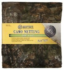 """54"""" x12' Realtree Xtra Camo Netting Deer/Turkey/Duck/Goose Blind Material 7335"""