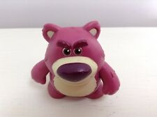 Toy Story Lotso Figure - approx 5cm