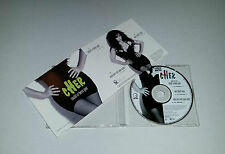 Single CD  Cher - Could've been you  3.Tracks  1992  MCD C 17
