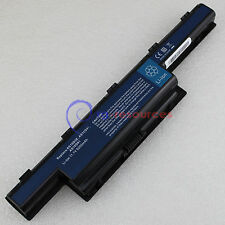 Laptop Battery For ACER Aspire 5742 5742G 5742Z BT.00607.125 AS10D61 Notebook