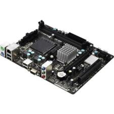 ASRock 960GM-VGS3 FX, AM3+ (plus), AMD  Motherboard
