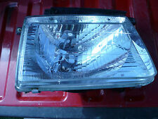 97-98-99-00 Toyota Tacoma used headlightright or passenger side