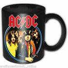 OFFICIAL LICENSED ACDC DEVIL ANGUS BOXED COFFEE MUG AC/DC CUP DRINK