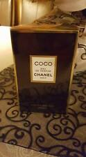 Coco  CHANEL 100 ml neuf sous blister