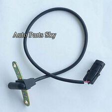 NEW Crankshaft Postion Sensor 7700728637  for  RENAULT Clio Espace Laguna Megane