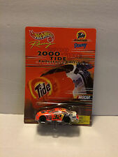 Hot Wheels Ford Tide Racing #32  2000  Collectors Edition 1/64 NASCAR
