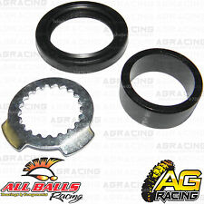All Balls Counter Shaft Seal Front Sprocket Shaft Kit For Yamaha YZ 125 2007