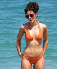 KATE BECKINSALE 8X10 GLOSSY PHOTO PICTURE IMAGE #7