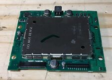 Bose SoundDock  Series One (1) Type A Sound Processor Board ~ Part ONLY