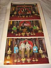 Batik Temanten Sikepan Gaya Surakarta Poster Photo Panti Budoyo Langenharjan LOT
