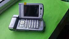 Nokia N93 silber defekt für Bastler