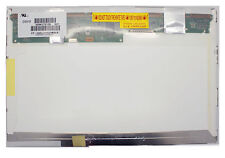 BN SAMSUNG LTN154MT02-001 LCD SCREEN MATTE HP HEWLETT PACKARD 6730B