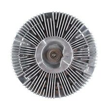 Cooling Fan Clutch for Ford Excursion F-250 F350 Super Duty 7.3L Turbo Diesel