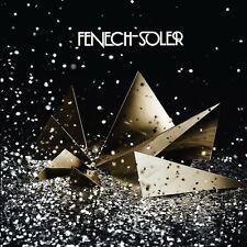 Fenech-Soler - Fenech-Soler (2010)  NEW/SEALED  SPEEDYPOST