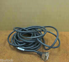 IBM 05H4649 - 12 Metre SCSI Connecting Cable
