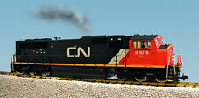USA Trains G Scale SD70 MAC Diesel Locomotive R22612 Canadian National