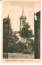 Cartolina Veggio di Grizzana (Bologna) m. 525 s/m (R194)