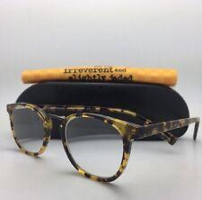 Readers EYE•BOBS Eyeglasses HUNG JURY 2317 19 47-20 +2.00 Tortoise Frame