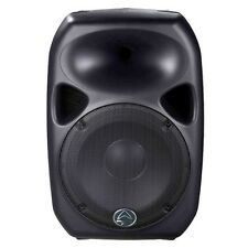 """TITAN12D Active 1200W PRG 12"""" 2-Way ABS Moulded Speaker from Wharfedale"""