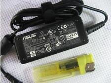 12V 3A Adapter Charger for Asus Eee PC R33030 S101 S101H T101M T101MT T91 T91MT