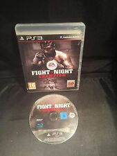 Fight Night Champion / Sony Playstation 3 / PS3 / Fast Free UK Post