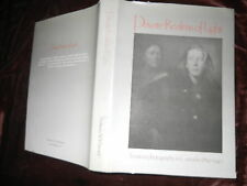 PRIVATE REALMS of LIGHT: AMATEUR PHOTOGRAPHY in CANADA/1839-1940/BIG scarce 1984