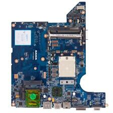 Laptop Motherboard for HP Pavilion DV4-2000 Notebook 575575001 AMD