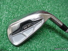 Nice Cleveland 588 MT Forged Face 9 Iron Sensicore Steel Regular Flex