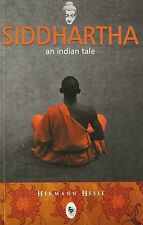 Penguin Classics Deluxe Edition: Siddhartha by Herman Hesse (2002, Paperback,...