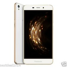 Panasonic ELUGA ARC 2 (Android™ 6.0+ 3GB RAM + 4G+ 32GB Internal)