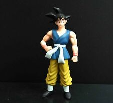 "goku ~DragonBall Z ACTION FIGURE  4"" #fs3"