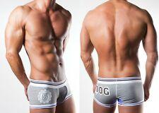 cooler Herren Hipster Short Boxershorts slip unterwäsche pants unterhose 5 Farbe