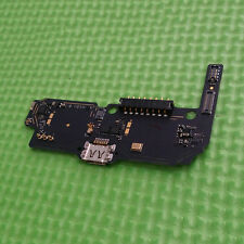PLACA CARGA USB PLUG CHARGE BOARD RICARICA OPPO Find 7 X9070 X9077