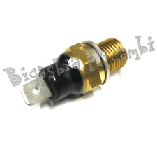 82622R CONTROL THERMISTOR APRILIA 125 250 ATLANTIC SCARABEO SPORT CITY ONE CUBE