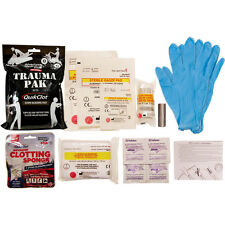 Adventure Medical Trauma Pak w/QuikClot® 2064-0292