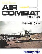 Air Combat 1939 1945 Luftwaffe German Radar Development Dornier DO 217N Junkers
