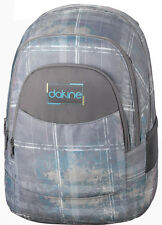 J20 - Dakine Womens Academy 16L Backpack * NWT Fiona - #12670