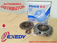FOR TOYOTA COROLLA T SPORT 1.8 VVTI 190 224 BHP 2ZZGE OEM NEW EXEDY CLUTCH KIT