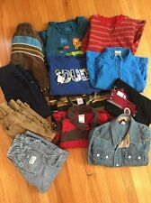 Lot Boys 2t Top Pant Gap, Gymboree, Oshkosh REI
