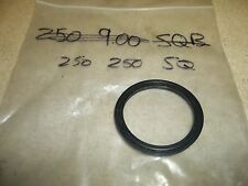 NEW Oil Seal 250 250 SQ  *FREE SHIPPING*