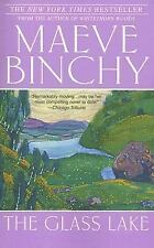 The Glass Lake by Maeve Binchy (2007, Paperback)
