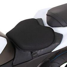 Gel Seat Pad Tourtecs L Honda CB 1300 S Cushion